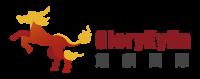 Glorykylin Logo